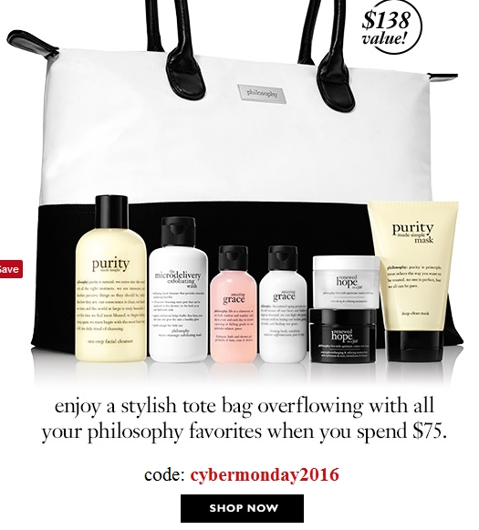 Mar 26, · The ultimate list of the best beauty and makeup monthly subscription boxes to try in - starting at $5 a box!