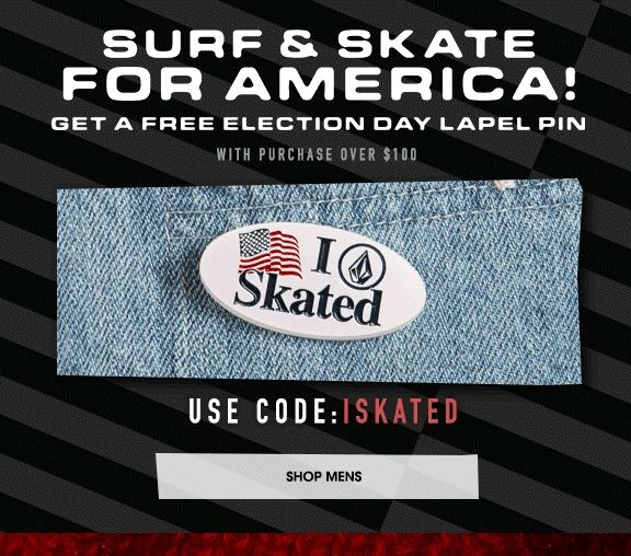 volcom online store coupon code bed bath beyond coupon 2018 july