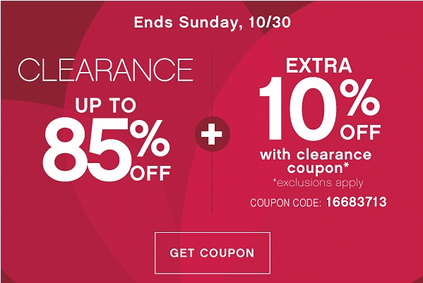 photograph regarding Belk Printable Coupons named Belk doorbuster coupon - Corning circumstance zero coupon