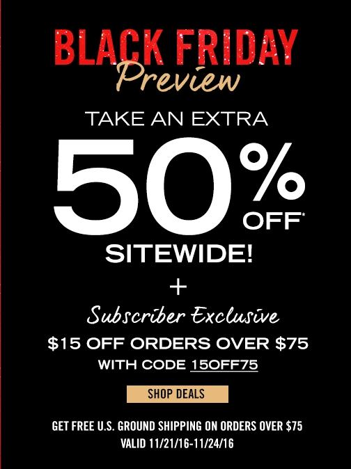Wilsons leather coupon code