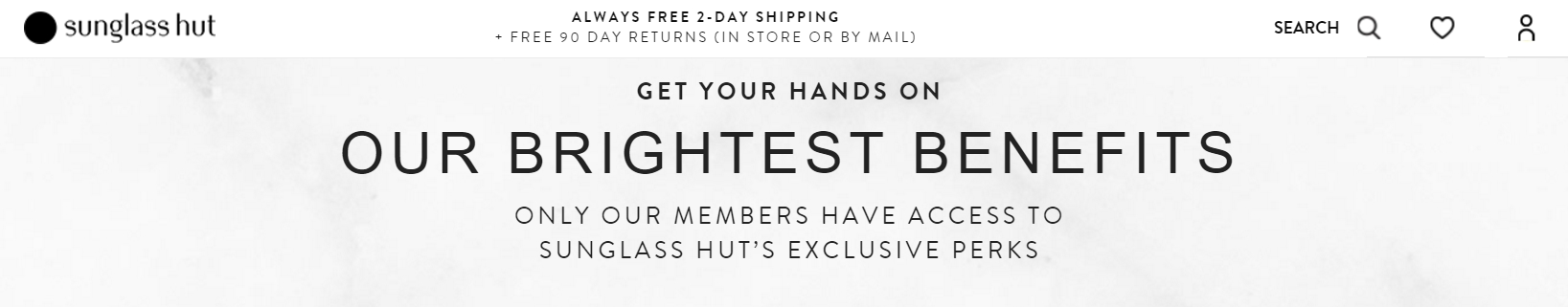 picture about Sunglass Hut Printable Coupon referred to as Sungl hut coupon code 2018 / Xbox are living gold subscription