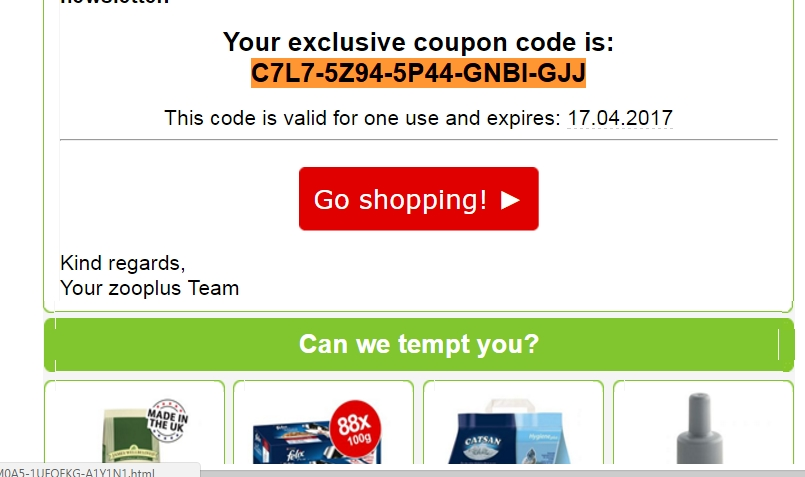Free coupon code for sims 3 points / Hood milk coupons 2018