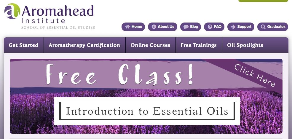http://broastedlb.com/library.php?q=online-training-development-express-exec-2002.html