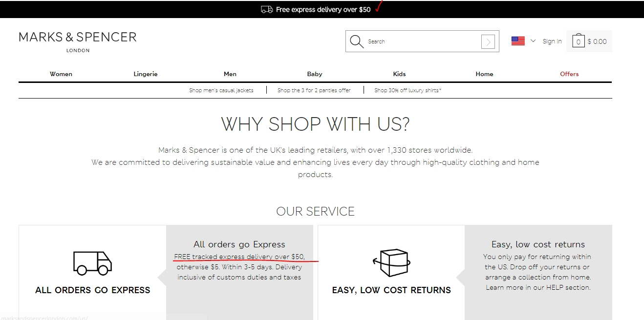 Marks and spencer online coupon fandango dealsplus get free marks and spencer ireland coupon codes deals promo codes and giftsw save with free marks and spencer personalised cards coupon codes and m4hsunfo