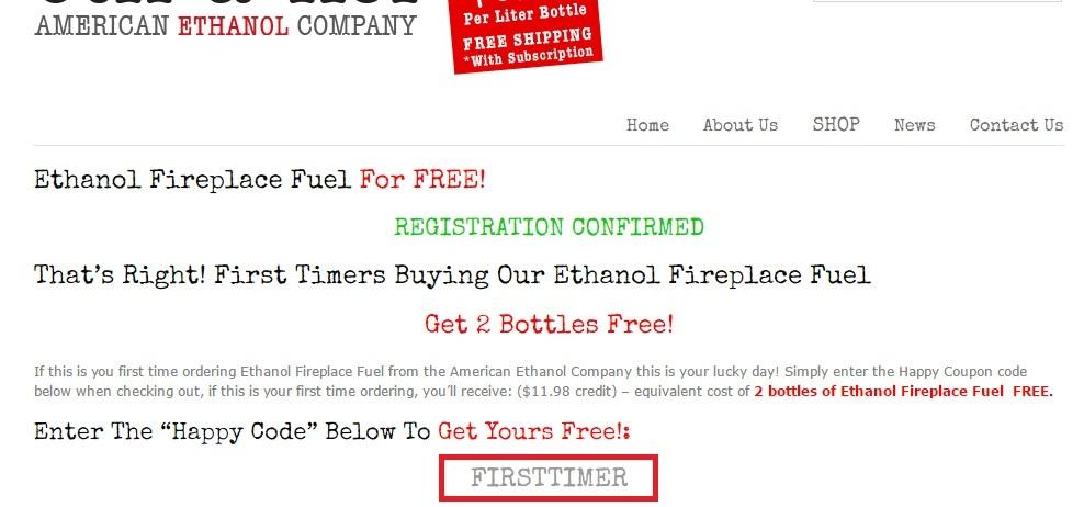 Running Warehouse Coupon Codes And Promo Codes
