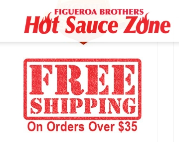 The Tabasco promo codes we present here can be applied to both online and in-store shopping. At shopnow-62mfbrnp.ga, we offer various discount information including online coupons, promo codes and many special in-store offers.