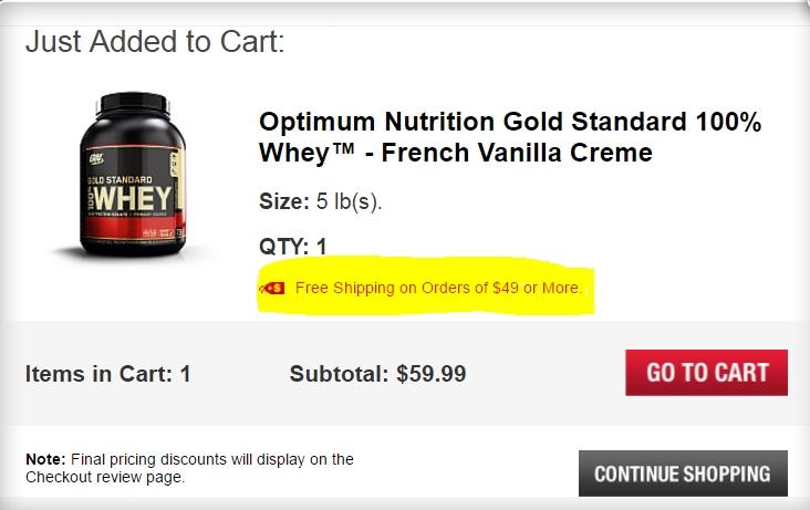 Gnc 30 off coupon code