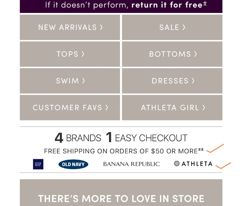 Athleta coupon code 2018