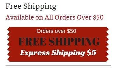 Amazon watch discount code 2018