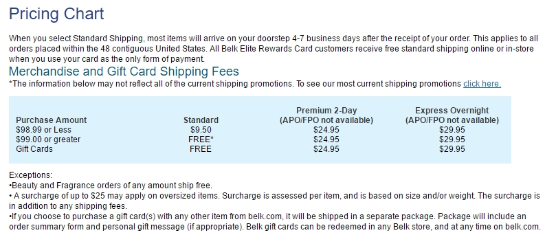 photograph about Belk Printable Coupons referred to as Belk coupon code totally free shipping and delivery - Samurai blue coupon