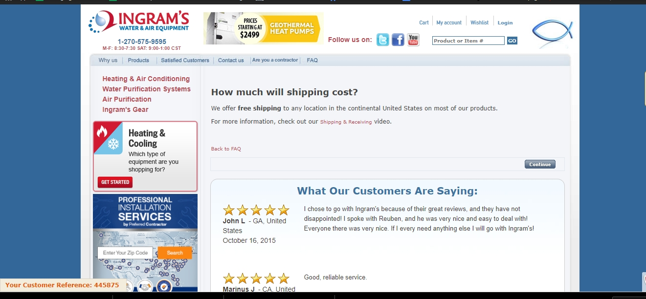 picture about Pat Catan's Coupons Printable known as  Nixon discount coupons on the internet Web page 167