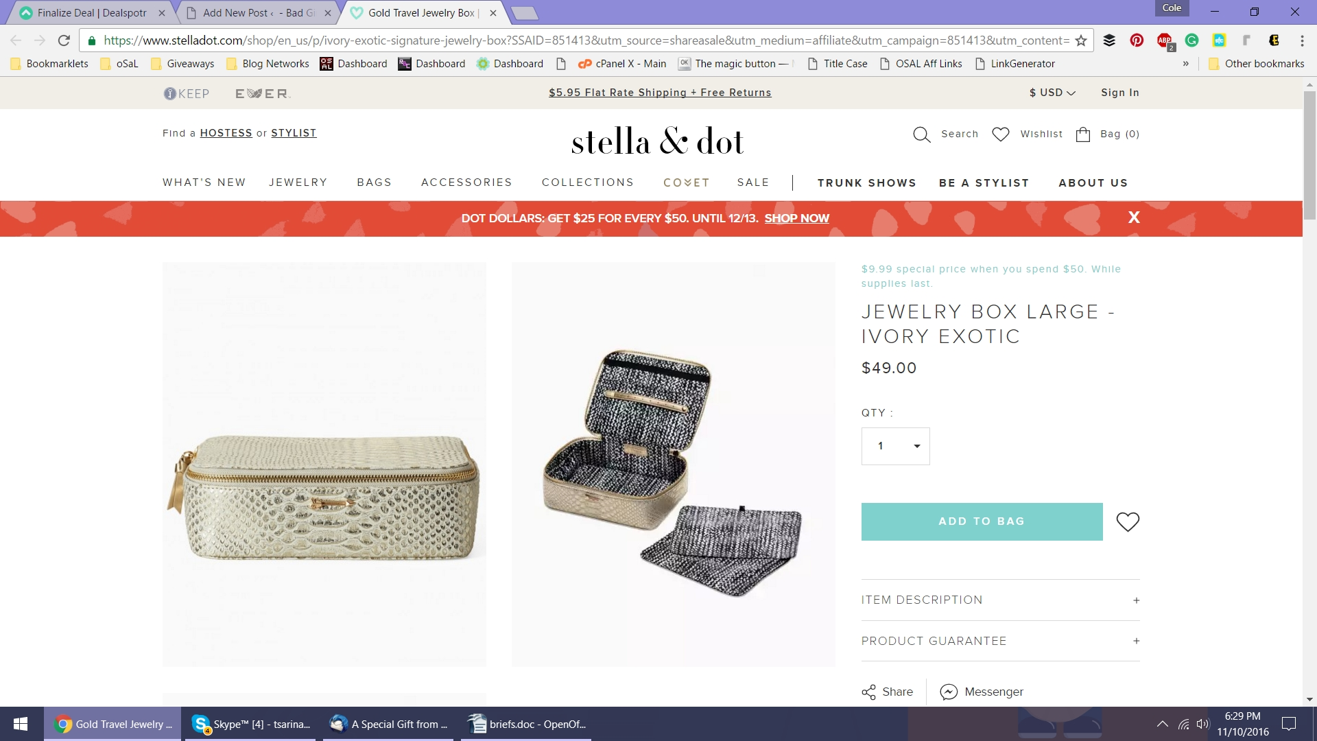 Get 60 Stella & Dot coupon codes and promo codes at CouponBirds. Click to enjoy the latest deals and coupons of Stella & Dot and save up to 60% when making purchase at checkout. Shop buncbimaca.cf and enjoy your savings of December, now!5/5(1).