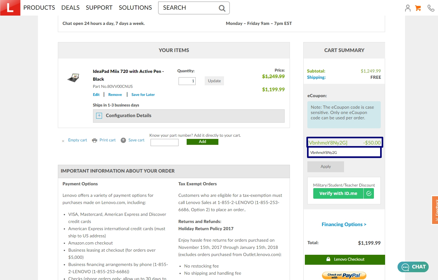 How to get coupon codes for any dating sites