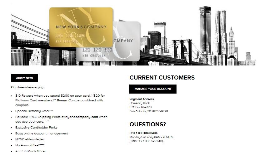Charm 14 new york coupon code
