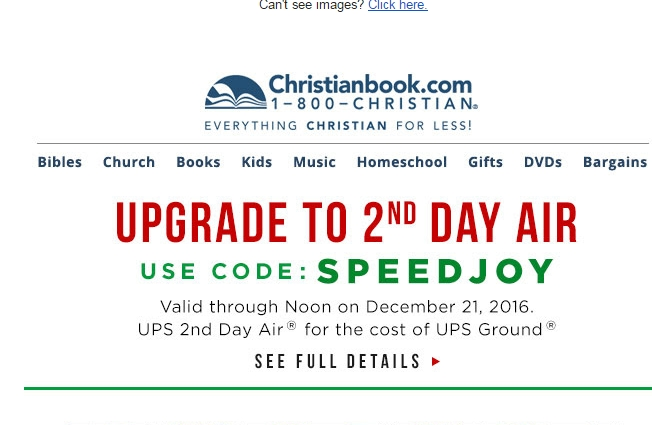 Christian book Coupon Codes go to unecdown-5l5.ga Total 25 active unecdown-5l5.ga Promotion Codes & Deals are listed and the latest one is updated on November 29, ; 25 coupons and 0 deals which offer up to 75% Off, Free Shipping and extra discount, make sure to use one of them when you're shopping for unecdown-5l5.ga; Dealscove.