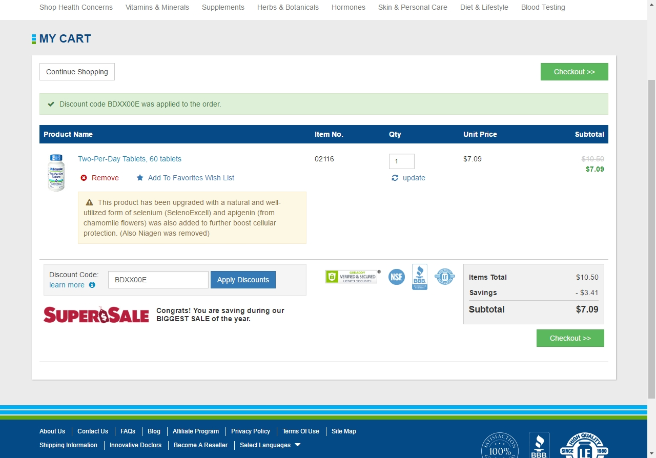Ebay discount coupons today for music 123