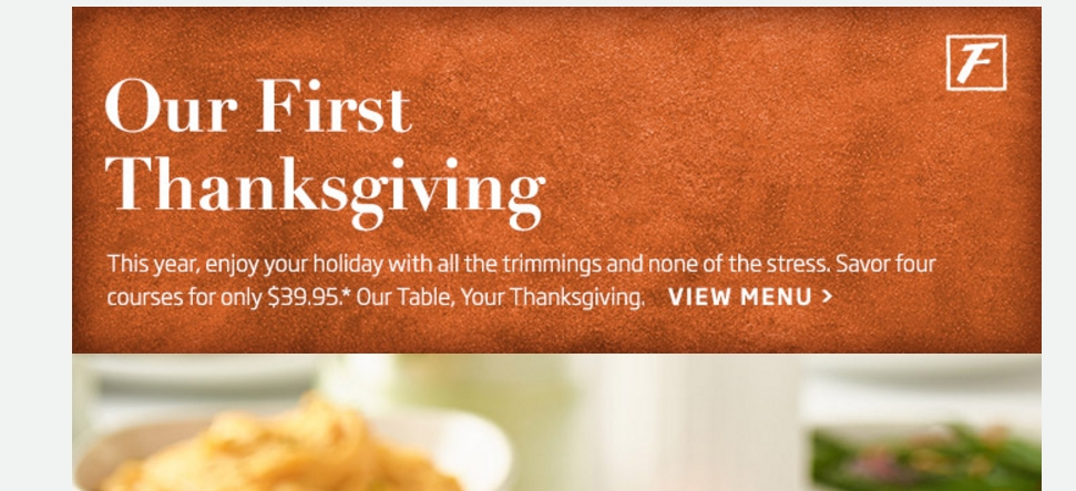 Flemings Steakhouse Coupon Mega Deals And Coupons