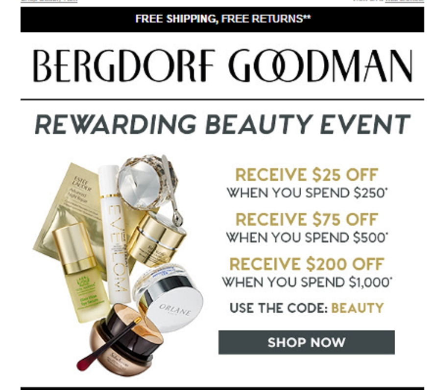 Trending Now: 23 Coupons, Promo Codes, & Deals at Tory Burch + Earn 6% Cash Back With Giving Assistant. Save Money With % Top Verified Coupons & Support Good Causes Automatically.