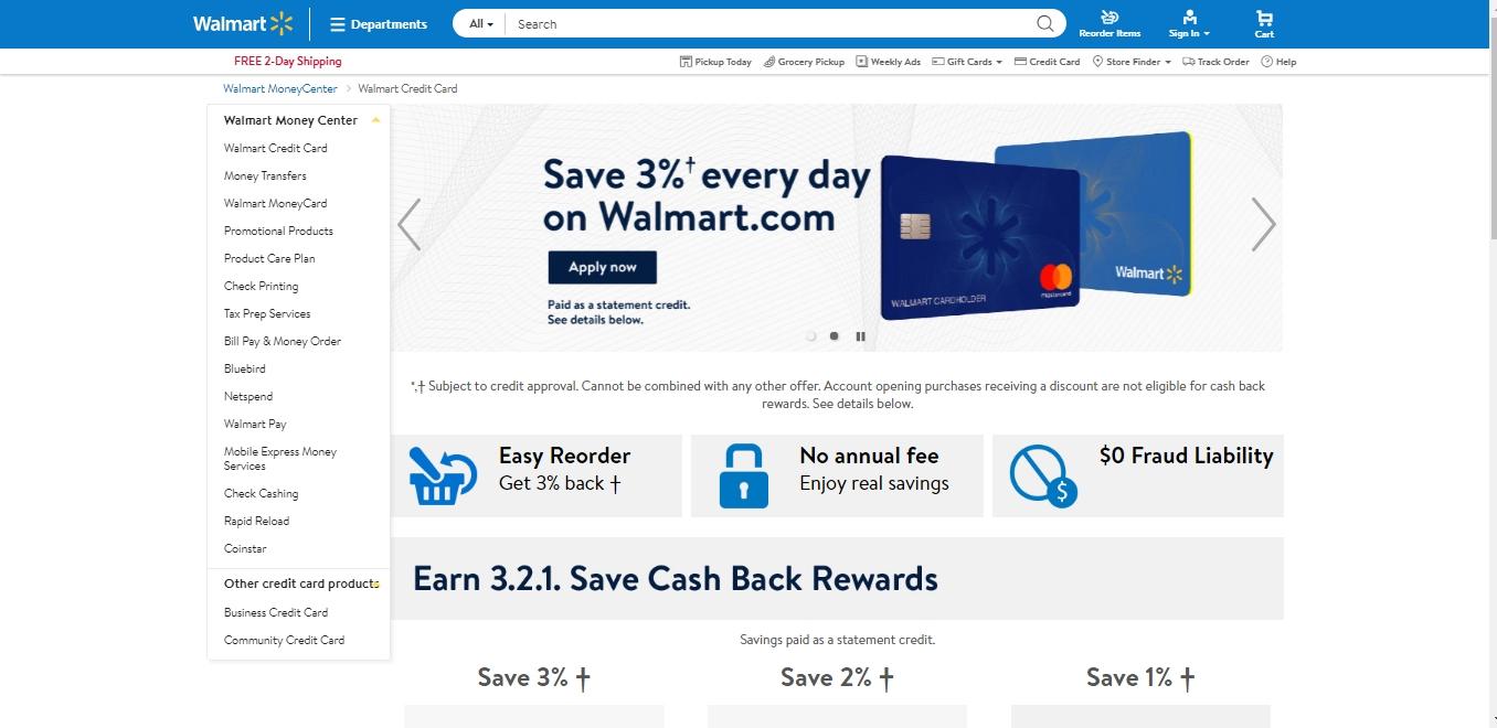 Navy Federal Credit Union North Charleston Sc: Activate Walmart