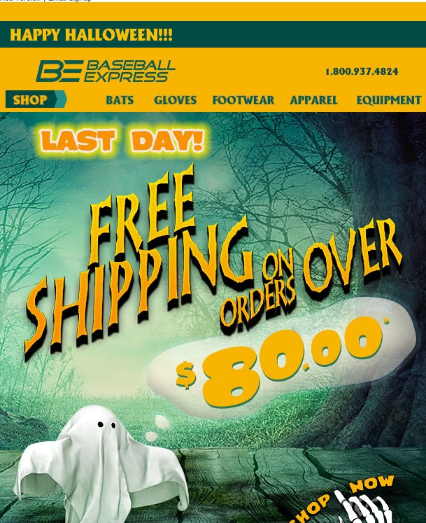 Baseball savings coupon free shipping / Motel 6 in san rafael ca