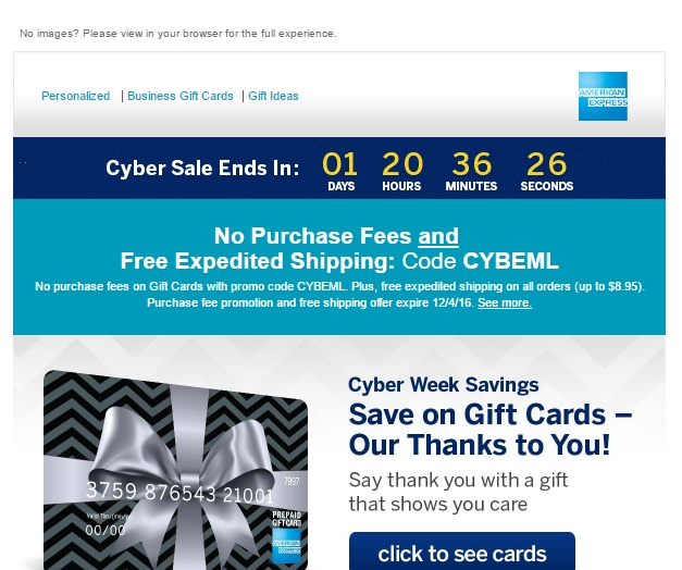 Purchasing power coupon code