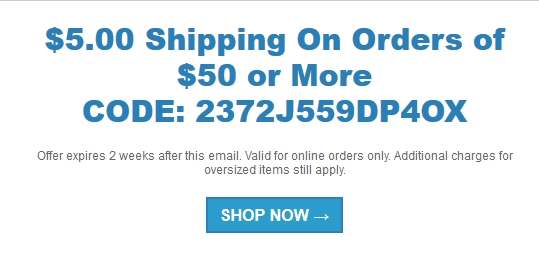 Ltd commodities coupons free shipping