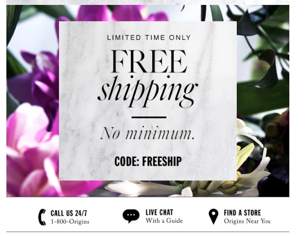 Peters of kensington coupon free shipping