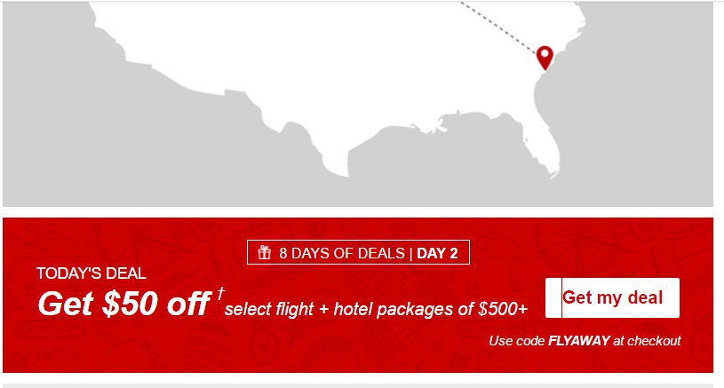 60% Off Hotwire Coupon Code | Save $20 in Jan w/ Promo ...