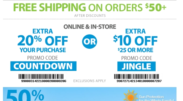 photo relating to Bealls Printable Coupons known as Bealls discount codes 40 - Hotukdeals shirts