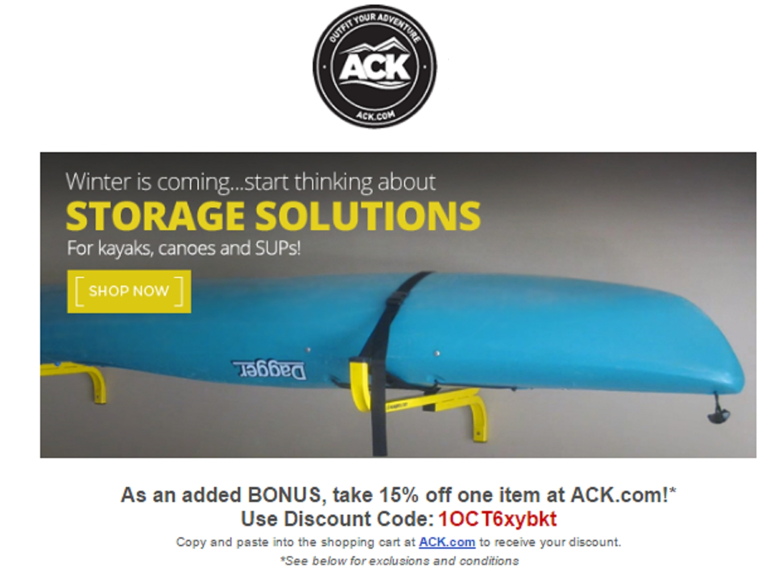 Kayak kauai discount coupon
