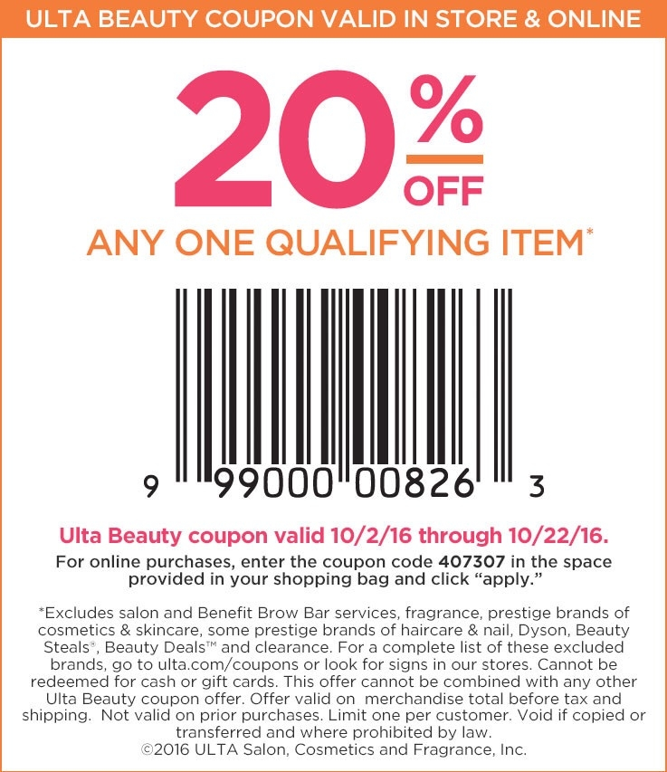Amazon 20 off coupon code