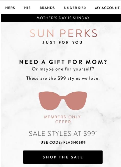 sunglass hut printable coupons 2017