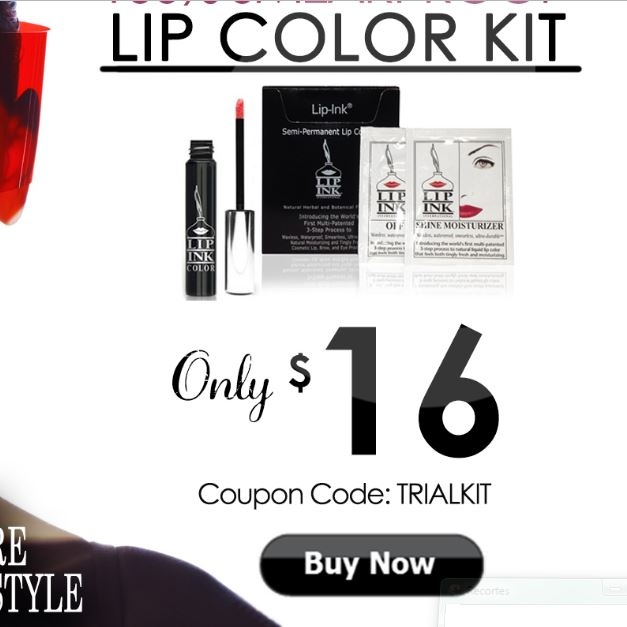 InkProducts Coupons Save Up to 75% Off Clearance Products. Save up to 75% off when you purchase your desired clearance items at trismaschacon.tk 1 People Used Today Get Discount Get Up to 30% Off Today's Deals. Get up to 30% discount on currently active deals at trismaschacon.tk