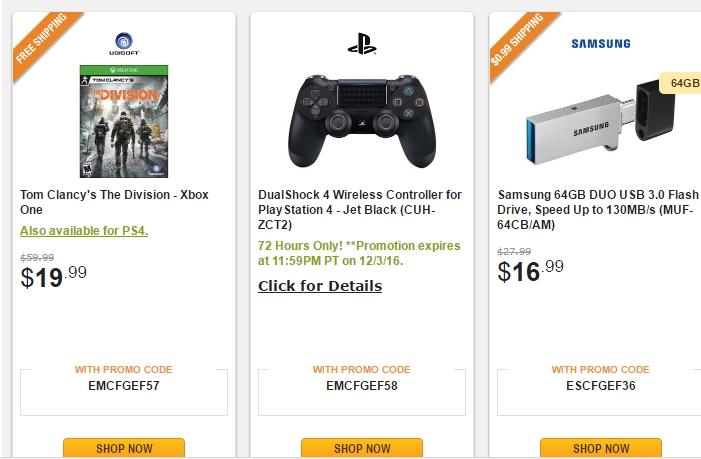 Newegg samsung 830 coupon