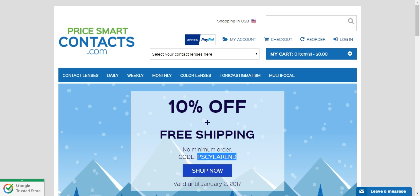 1800contacts coupon codes 20 off - Coupons joann fabrics printable 2018