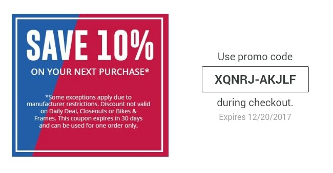 Never miss a single coupon for Next! people saving now.