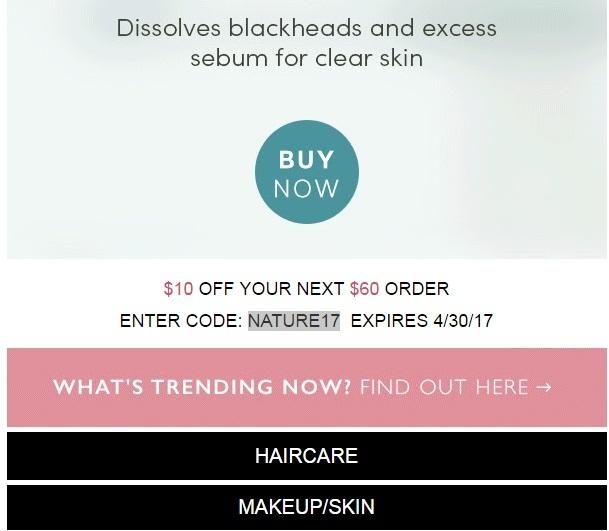 30 off torrid coupon promo codes retailmenot com