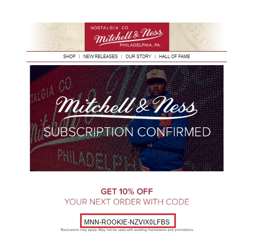 Get extra percentage off with shopteddybears9.ml Coupon codes November Check out all the latest shopteddybears9.ml coupons and apply them for instantly savings.