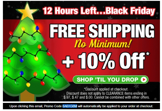 Collectionsetc com coupons