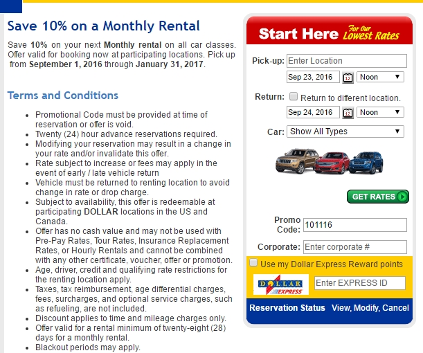Hertz is a leading rental car agency with locations in countries worldwide and hundreds of thousands of vehicles in its fleet. Rev up the savings on your next rental by applying one of these Hertz coupon codes for a discount, free rental day or free vehicle upgrade.