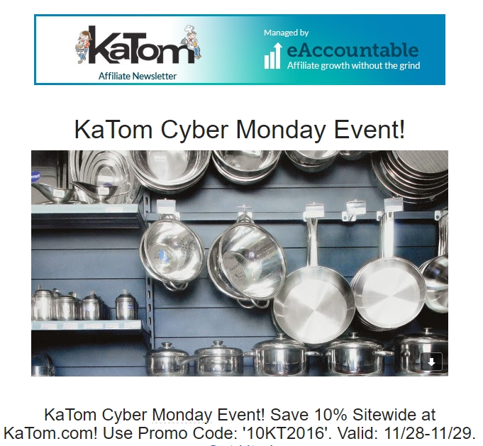 Katom restaurant supply coupon code free shipping