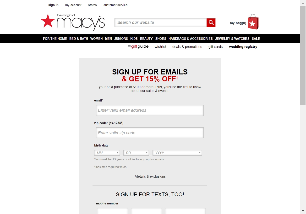 Icaregifts coupons