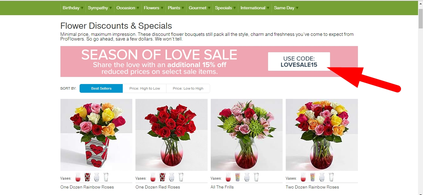 We have 9 flowers on first coupons for you to consider including 9 promo codes and 0 deals in November Grab a free particase.ml coupons and save money. This list will be continually update to bring you the latest Flowers on First promo codes and free shipping deals, so you're sure to find an offer that applies to your order.5/5(1).