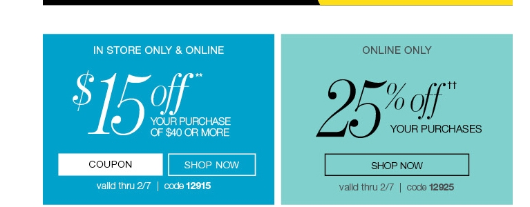 Details: Earn more savings with our latest Saks Fifth Avenue OFF 5TH free shipping promo code that applies to all orders over $ Standard delivery times usually arrive .
