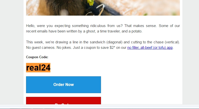 Eat 24 coupon codes