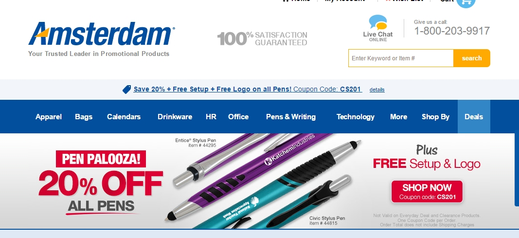 amsterdam printing coupon codes : dealsoftoday eu review