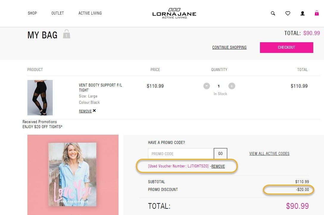 Jane com coupon code