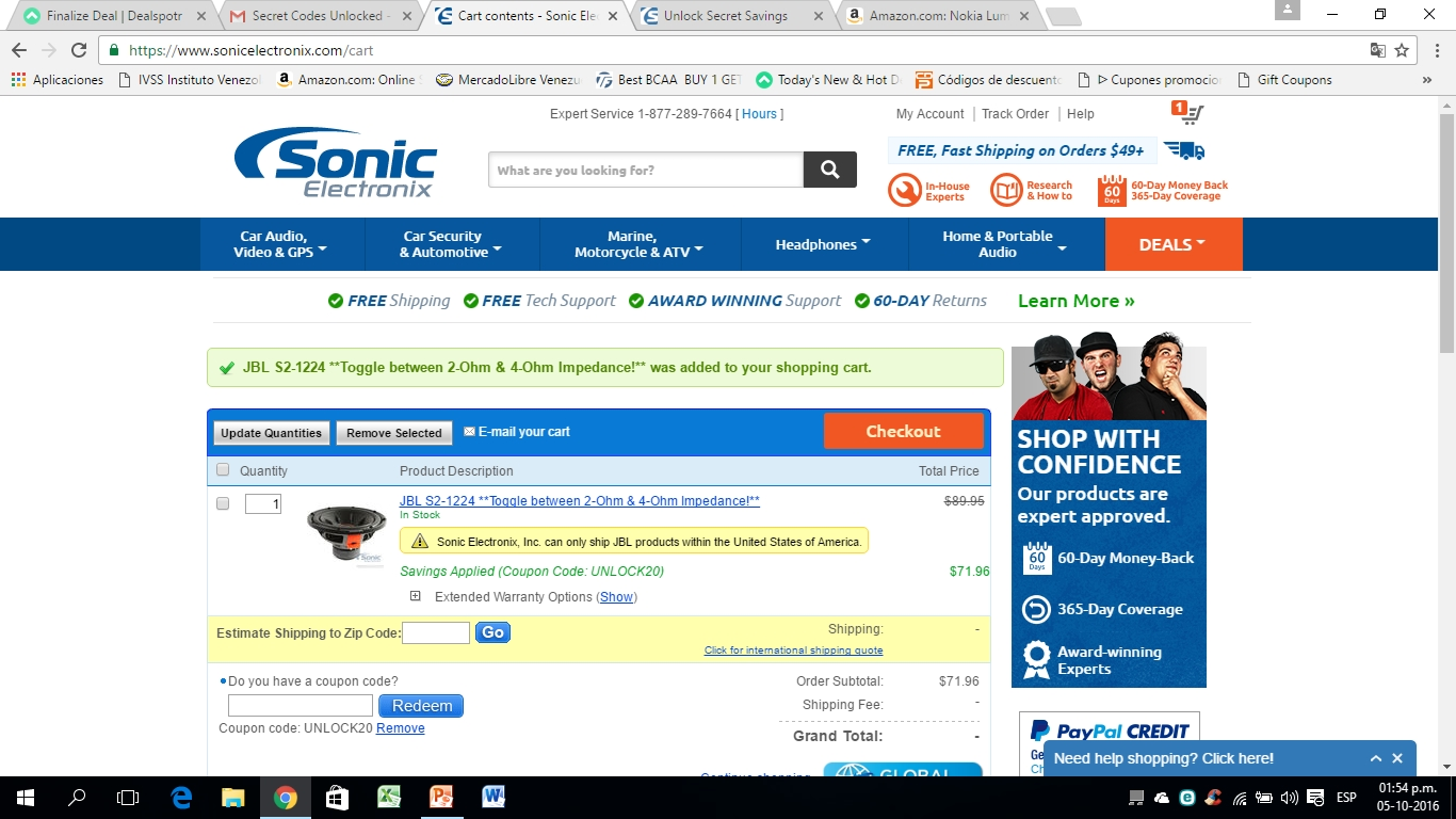 Sonic Electronix Coupon Code 2018 Deals On Xbox One Avon Coupons And Promo Codes October 2017
