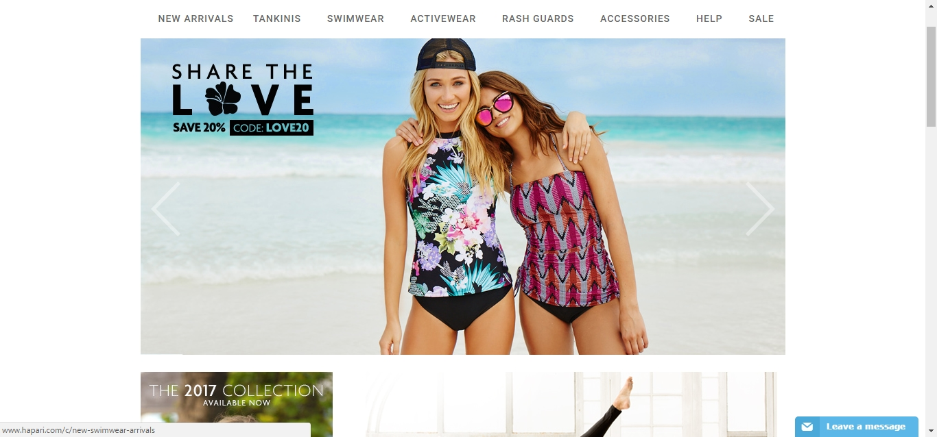 cd28632058225 Save up to 75% Off with these current hapari coupon code, free hapari.com  promo code and other discount voucher.Get free Lime Ricki SWIMWEAR coupon  codes, ...