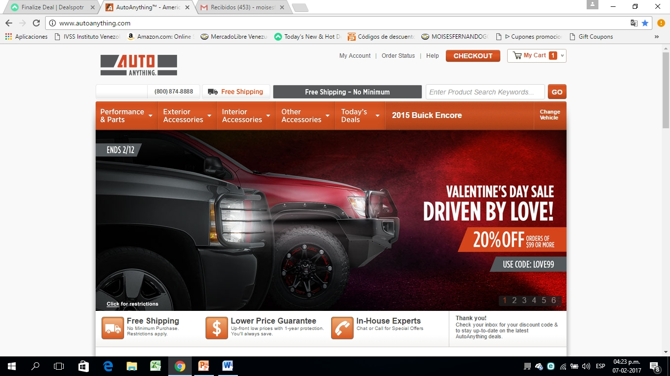Autoanything 30 coupon code - Kmart double coupons august 2018 2e2323daae6